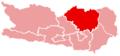 Oesterreich kaernten-SV.png