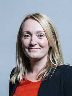 Jo Platt British Labour Co-op politician