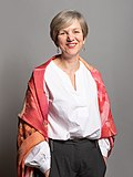 Official portrait of Lilian Greenwood MP.jpg