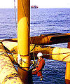 Offshore oil drilling inspection.jpg