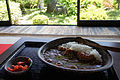 Ofusa-kannon Kashihara Nara pref Japan11bs.jpg