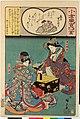 Ogura nazorae hyakunin isshu (Ogura Imitation of the Hundred Poets) (BM 2008,3037.09901 65).jpg