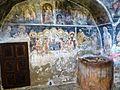 Ohrid 021 (28763072120).jpg