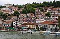 Ohrid Lake 04.jpg