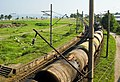 Oil train, batumi.jpg
