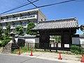 Okazaki-City-Daijuji-Elementary-School-1.jpg
