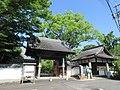 Okazaki-Myoganji-1.jpg