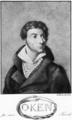 Oken Moritz Steinla 1819.png