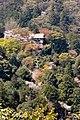 Okochi Sanso Villa (3670797334).jpg