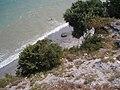 Okolie Leptokarie - panoramio.jpg