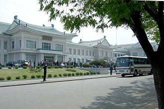 330px-Okryu_Restaurant_in_Pyongyang.jpg