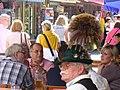 Oktoberfeststimmung, Altstadt Muenchens - geo.hlipp.de - 21876.jpg