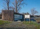 Olarizu - Casa de la Dehesa - Central de biomasa 01.jpg