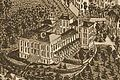 Old-knoxville-city-hall-1886-tn1.jpg