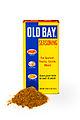 Old Bay.jpg
