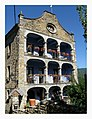 Old Building in Pyrenees - panoramio.jpg