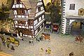 Old German town (25611698554).jpg