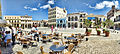 Old Havana Panorama (13316887993) (cropped).jpg