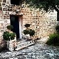 Old Jaffa (9675478159).jpg