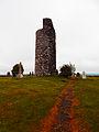 Old Kilcullen tower.jpg