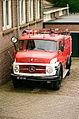 Old Mercedes fire truck.jpg