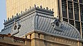Old Raadsaal-006.jpg