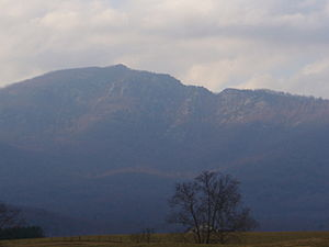 Old Rag Mountain.jpg
