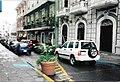 Old San Juan traffic.jpg