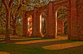 Old Sheldon Church 3 colescottphoto.jpg