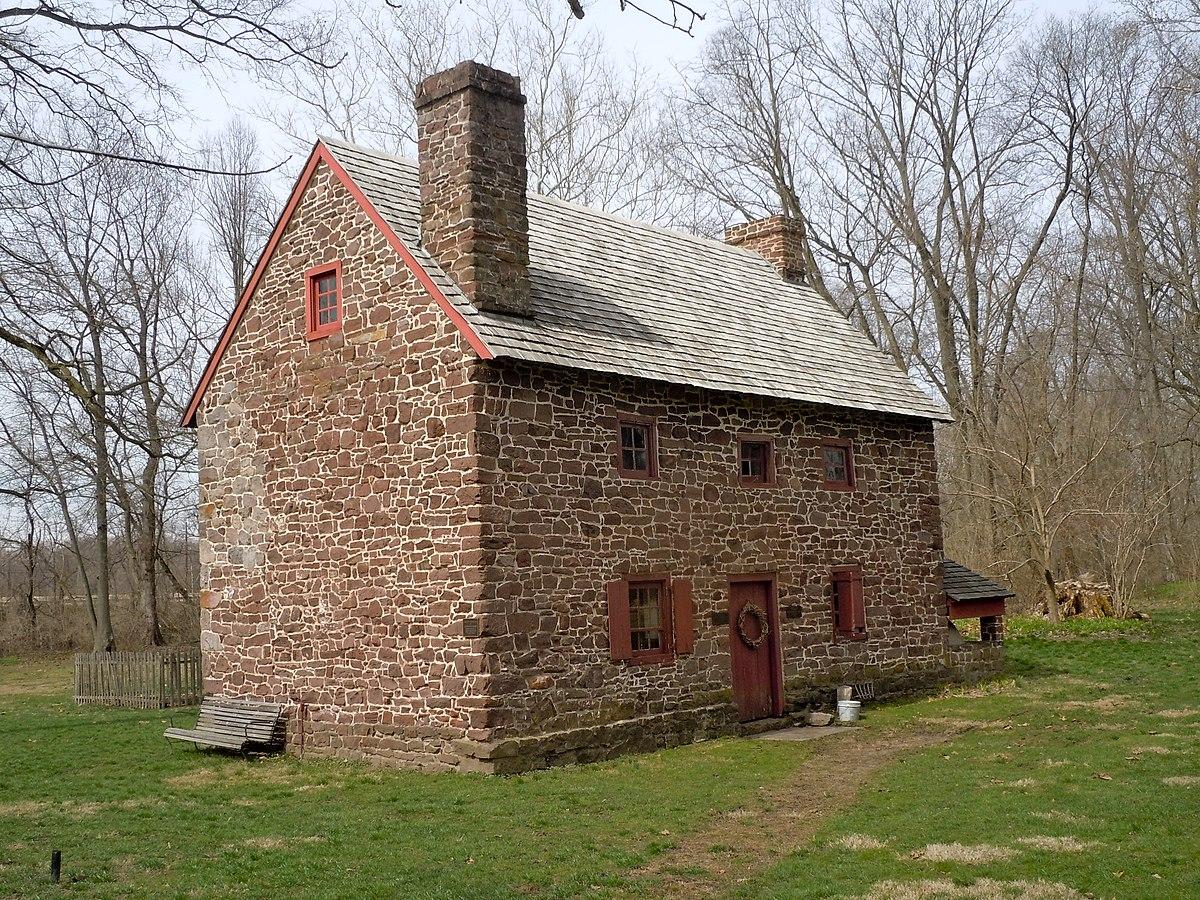 Amity Township Berks County Pennsylvania Wikipedia