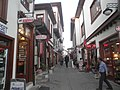 Old Town of Ankara, Turkey.jpg