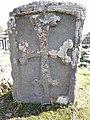Old big cemetery, Garni (49).jpg