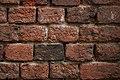 Old brickwork. Red brick.jpg