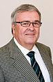 Ole Norrback, ordforande i Nordiska ministerradets Granshindersforum.jpg