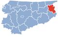Olecko County Warmia Masuria.png