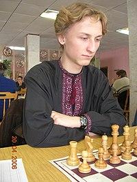 Oleksienko Mikhaylo.JPG