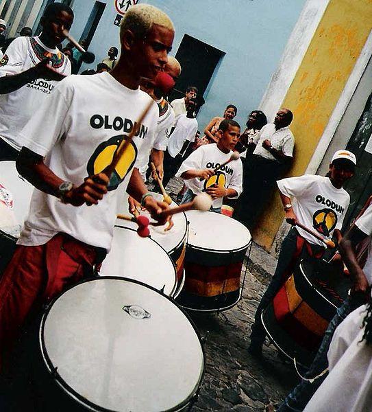 File:Olodum-drummers.jpg