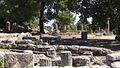 Olympia, Greece31.jpg
