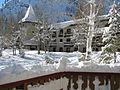 Olympic Village Inn (3143611894).jpg