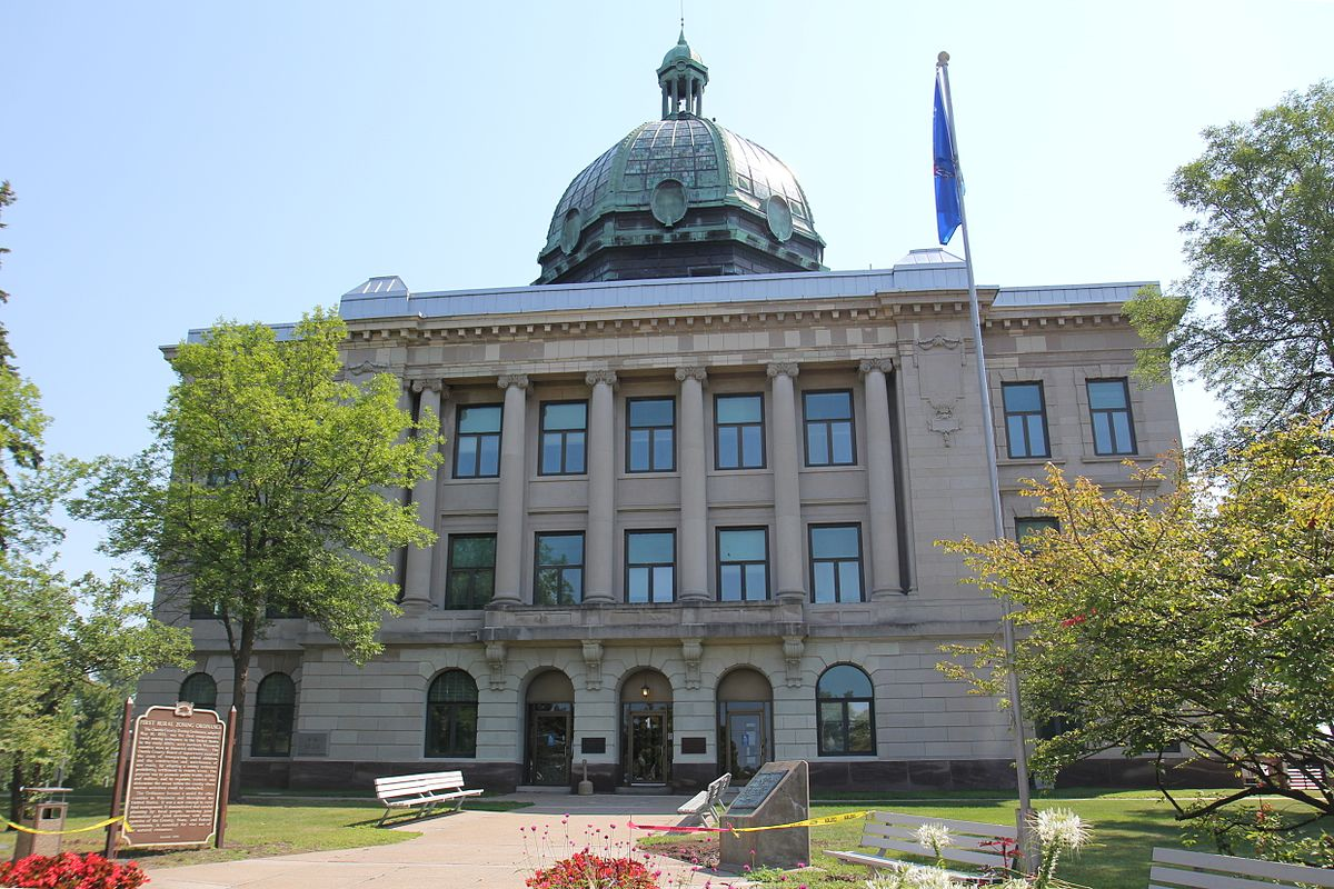 oneida county courthouse wisconsin commons wikimedia stacey economic johnson development wikipedia wxpr board tegen christ hires corporation oc august historic