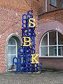 Oosterhout SBK 1.jpg