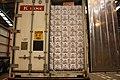 Op Reinforce - Garlic in Lorry (8259942267).jpg