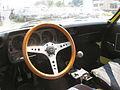 Opel Ascona A Cockpit.JPG