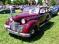 Opel Olympia Cabrio 1951.JPG