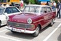 Opel Rekord BW 2016-07-17 14-18-09.jpg