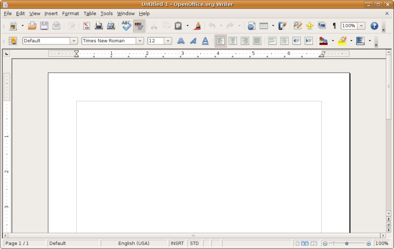 Archivo:OpenOffice.org Writer.png