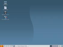 "OpenSolaris ""Clean"" Screenshot.png"