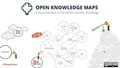Open Knowledge Maps for the Wikiverse!.pdf