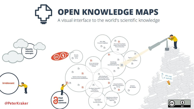 File:Open Knowledge Maps for the Wikiverse!.pdf