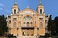 Opera romana si teatrul national cluj-napoca - 2019iunie -2.jpg